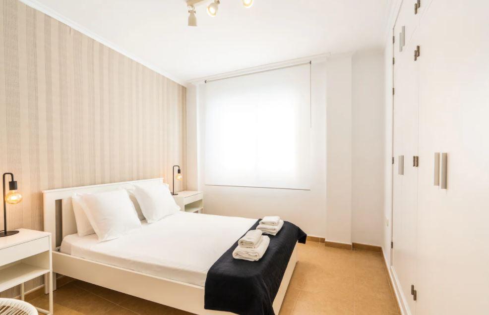 DormitorIO lOFT 2